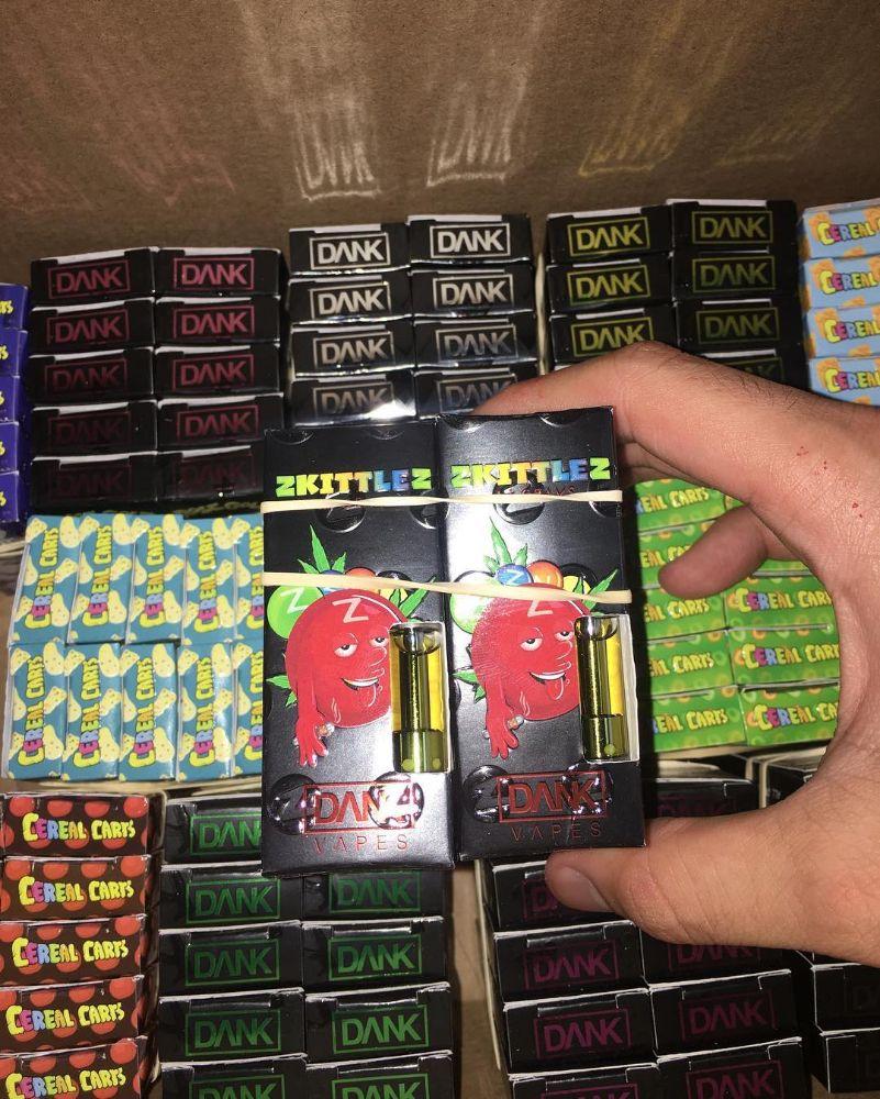 Actvis,PillS,Vape carts/Weed | Cannabis Menus By camsumorgan420