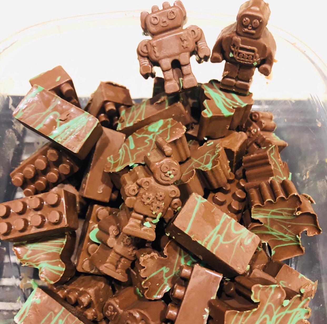 Stoney Patch Kids | Cannabis Menus By BudLove | LeafedIn org