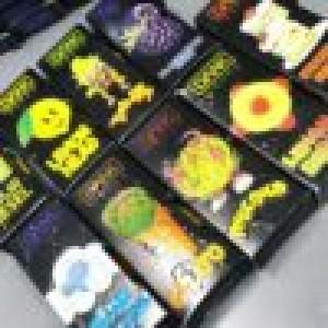 Actavis promethazine | Cannabis Menus By collins420joints