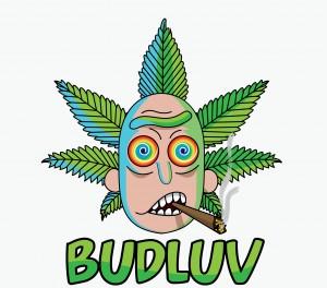 Cali Carts | Cannabis Menus By BudLuv420 | LeafedIn org