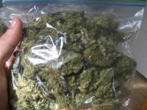 High Grade Medical Marijuana Sativa and Indica strains, Hash, (RSO