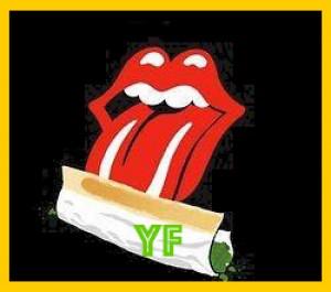 Cannabis Menus By YerbaFuego| LeafedIn org | Cannabis in